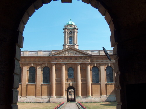 Oxford_july_2006_003