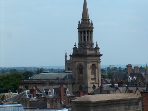 Oxford_july_2006_008