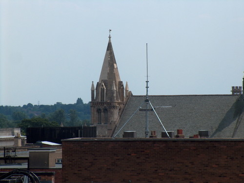 Oxford_july_2006_009