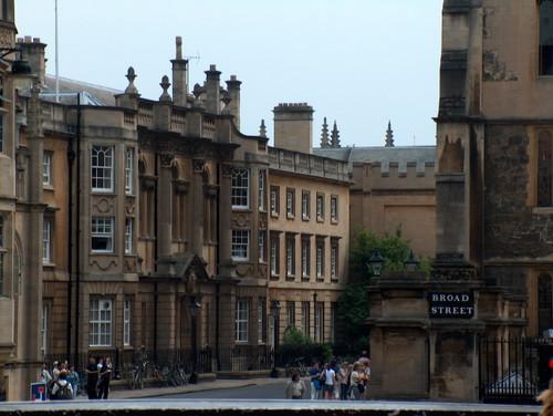 Oxford_july_2006_022