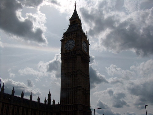 Oxford_july_2006_105