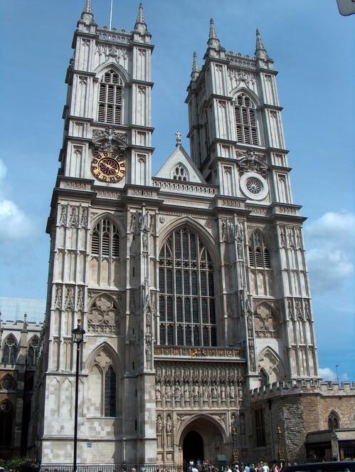 Oxford_july_2006_109